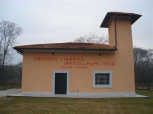 San Rossore 1_448x336