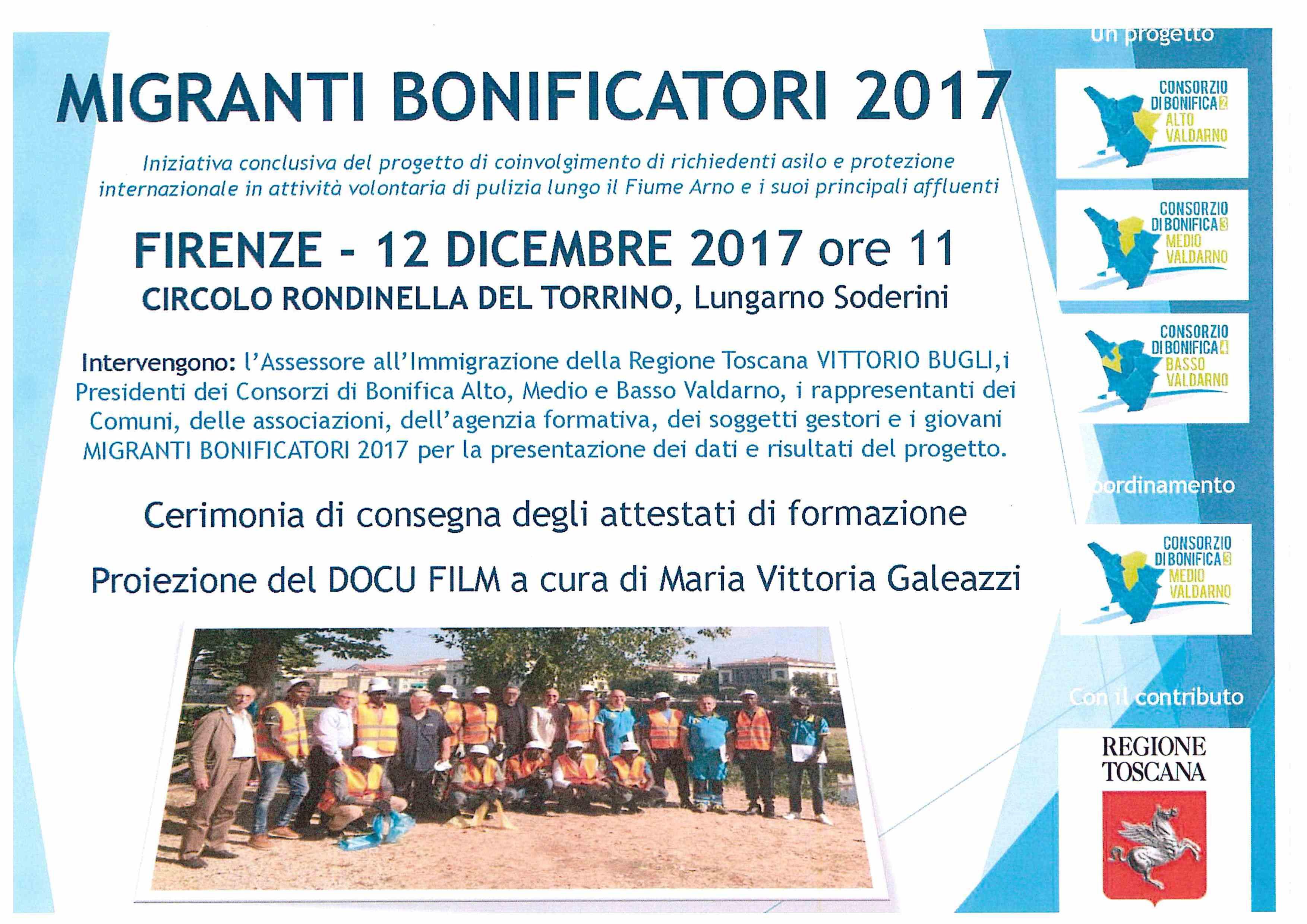 Consorzio author at consorzio 4 basso valdarno for Deposito bilancio 2017 scadenza