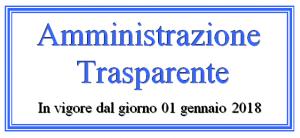 02_in vigore dal_