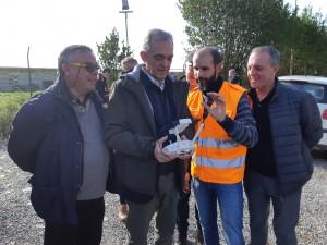 Rizzo, Rossi, Berton, Ventavoli